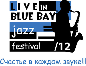logo-blue-bay-2012