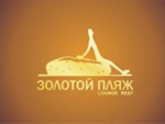 golden-beach-logo