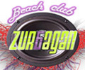 Beach Club Zurbagan