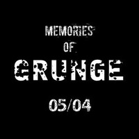 05/04 Симферополь, FRIGATE - MEMORIES of GRUNGE
