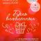 День святого Валентина в Севастополе в Курортном Комплексе «Аквамарин