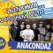 В «Соседний МИР» приедут Anacondaz!