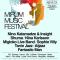 09/08 MIRUM MUSIC FESTIVAL 2014