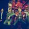 С 4 по 9 августа в Крыму и Одессе пройдут концерты Brazzaville Duo - акустического дуэта вокалиста группы Дэвида Брауна и гитариста Кенни Лайона