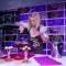 Украина победила в международном конкурсе барменов по миксологии